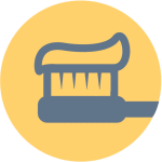 brush-icons