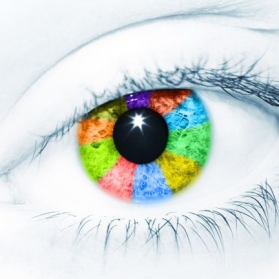 multicoloredeyeillustration-jpg-653x0_q80_crop-smart