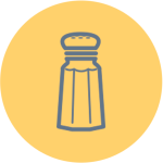 salt-icon