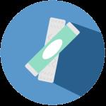 gum-icon