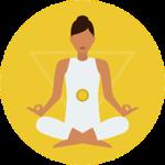 meditate-icon