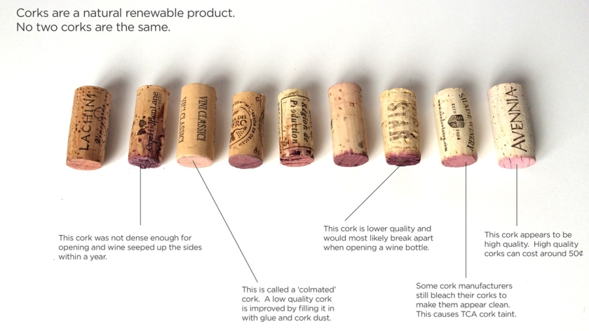 different-types-of-wine-corks.jpg