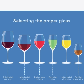 selecting-the-proper-wine-drink-glass