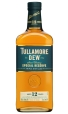 Tullamore-Dew-12-year-special-reserve