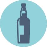 Alcohol Circl